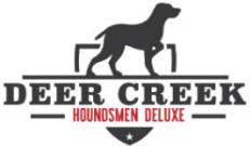 Deer Creek Houndsmen Deluxe